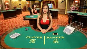 Exactly How To Read Your Opponent At An Online Poker Table - Online Gaming