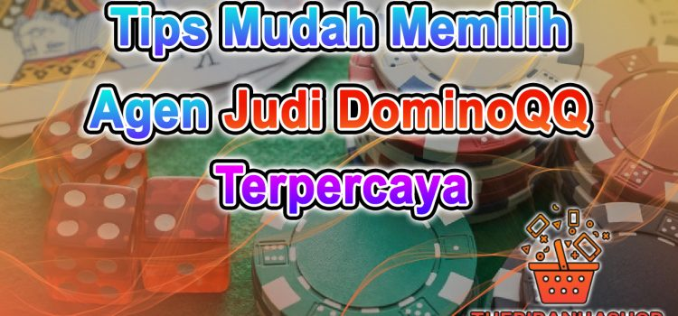Ideal Online Casino Of 2020