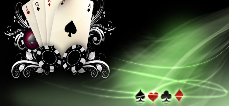 You Do Not Need To Be A Large Firm To Have A Wonderful Casino