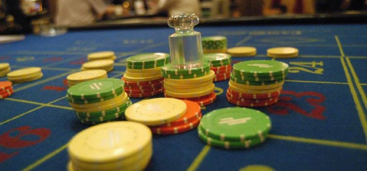 Online Slot Is Certain To Make An Impression In Your Corporation