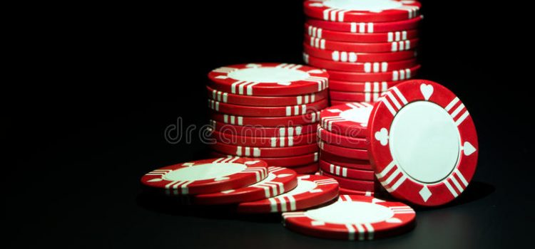 Four Steps To Online Casino Of Your Dreams