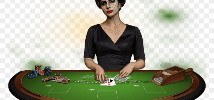 Top 5 Funny Online Casino Quotes