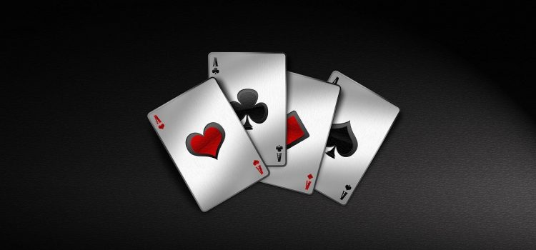 Suggestions To Begin Constructing A Casino You Always Wished