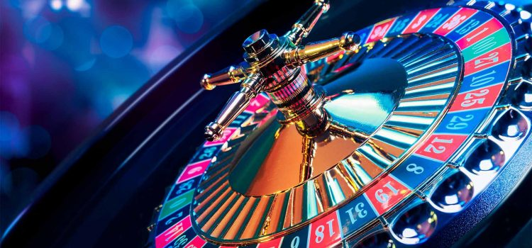 Casino To Develop into Irresistible To Prospects