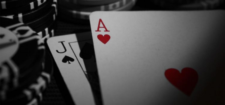 Amazing Tips Concerning Online Casino From Unlikely Resources