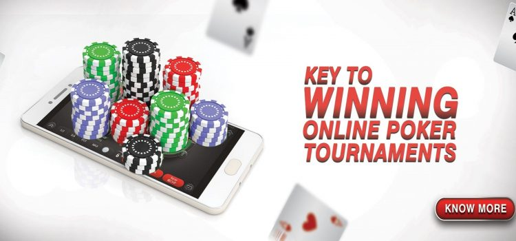 Quick Article Reveals The Undeniable Facts About Betting Casino