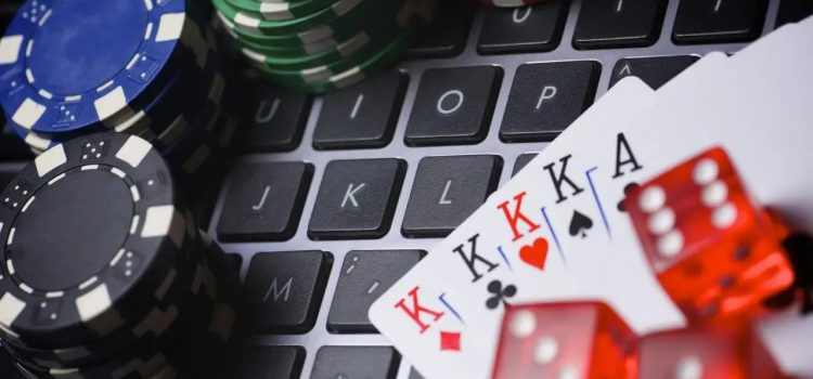 Learn How To Handle Each Casino Challenge